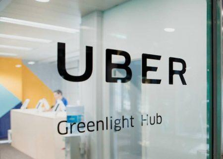 Sin contrato, sin seguros y sin licencia laboral: La realidad de choferes Uber en tiempos de pandemia