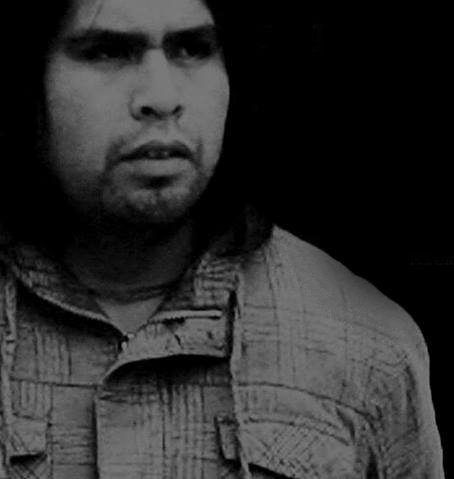 8vo aniversario del asesinato del comunero Rodrigo Melinao: Las contradicciones entre la represión en el Wallmapu y el desarrollo de la convención constitucional