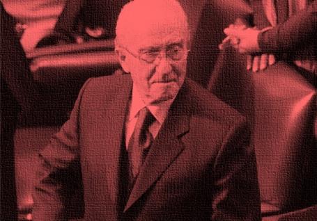 Santiago Sinclair: Genocida de la Caravana de la Muerte es condenado a prisión
