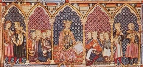 La Historia de la Iglesia Católica, los orígenes del Cristianismo (parte I)
