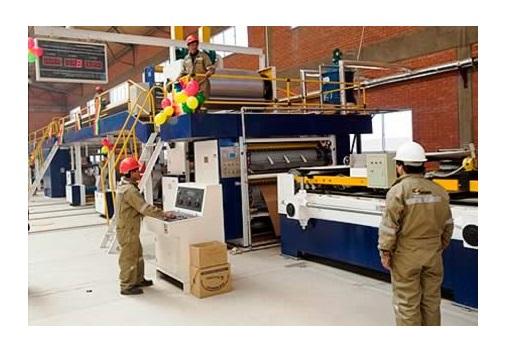 Trabajadores de la papelera CMPC-Sofyts consiguen mejorías gracias a sacar la voz