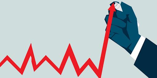 El IPC de enero alcanza su mayor cifra desde 1998: un golpe al bolsillo de todas las familias trabajadoras.