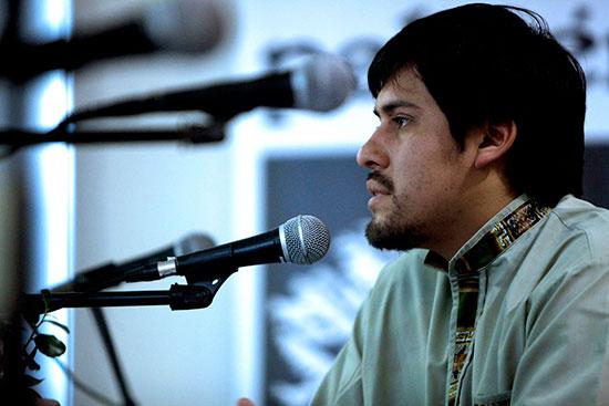 Historiador mapuche habla sobre la necesidad de una reforma agraria en el Wallmapu