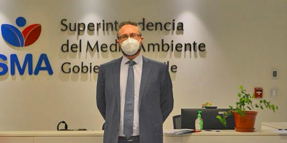 Funcionarias de la Superintendencia del medio ambiente denuncian abuso de poder y precarización laboral