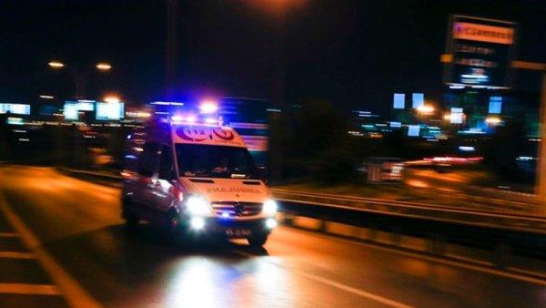 Turquía nuevamente golpeada por atentados