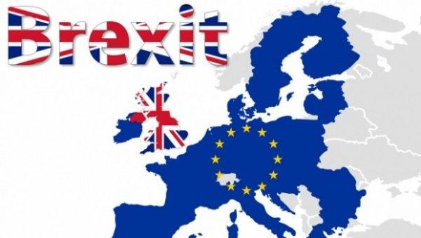 Brexit y la imposibilidad de acuerdo con las demás potencias europeas